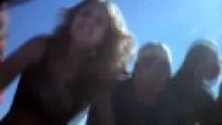 Over The Edge (trailer) 1979