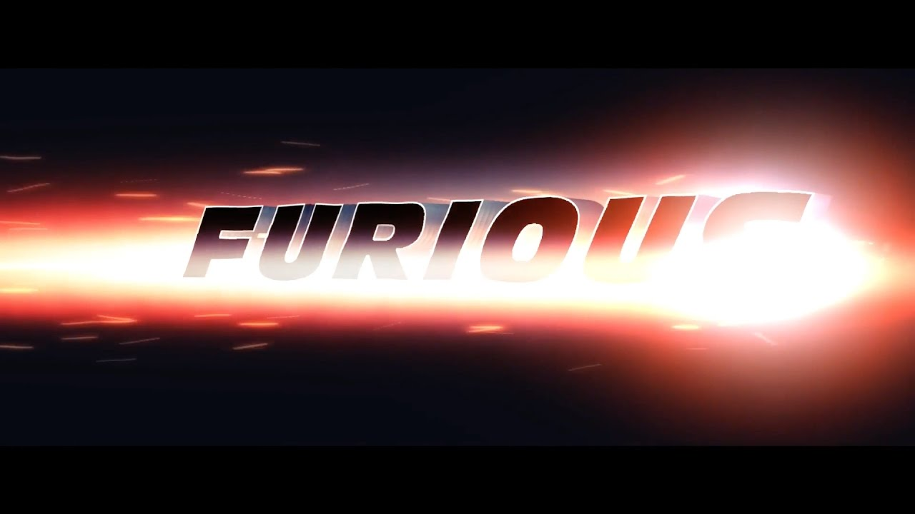 TOP 10 FREE Intro Templates Sony Vegas Pro Adobe After Effects Blender Cinema 4D YouTube
