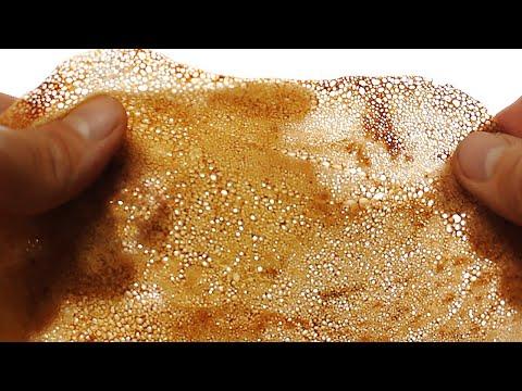 Рецепт тонких блинов с дырочками на молоке. Всегда получаются очень вкусные блины на молоке
