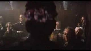 """Trailer """"La Viuda de Saint-Pierre"""""""