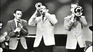 """Ted Mack and The Original Amateur Hour""-The Gentlemen of Jazz"