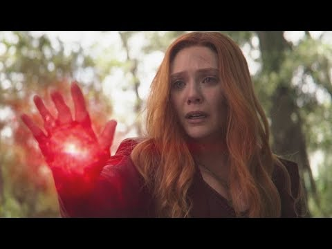 Avengers Endgame: Predicting The Fate Of Every Character - Part 1