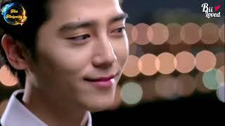 Bi Shu Jin - Wo Ai Ni Bu Hui Gai 畢書盡 - 我爱妳不会改变 Bii - I Love You Will Never Change Lyrics Translation