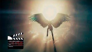 Фильм Легион/Legion (2010), концовка
