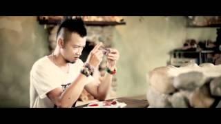 Ngày mới ngọt ngào - Miu Lê ft Hoàng Phi [HD 1080p]