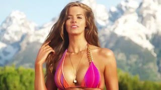 Robyn Lawley – Intimates – Sports Illustrated Swimsuit 2015 xxx