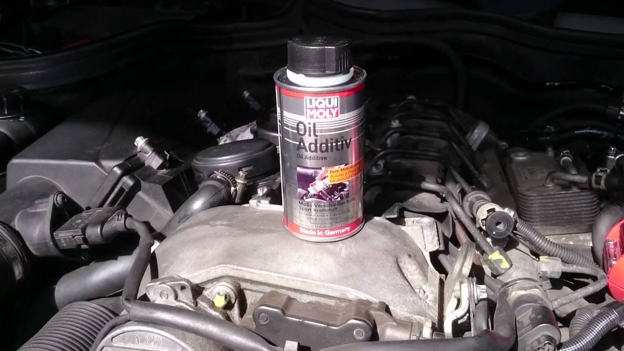 мерседес с180 масла двигателя