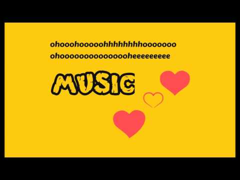 Tere Bina Mein Lyrics   Aashiqui 3   Arijit Singh 2016