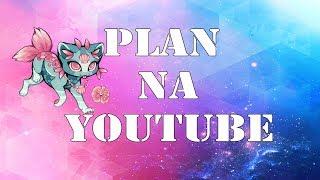 Plan na YouTube i kilka dodatkowych informacji