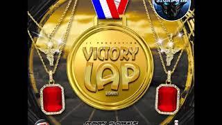 VICTORY LAP RIDDIM (Mix-Feb 2020) RB RECORDS / J1 PRODUCTION
