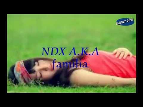 NDX AKA Familia, Korban katresnan  TERBARU 2016 lirik