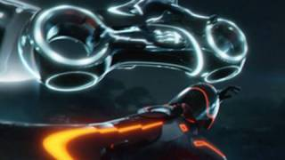 TRON LEGACY | Trailer deutsch german [HD]