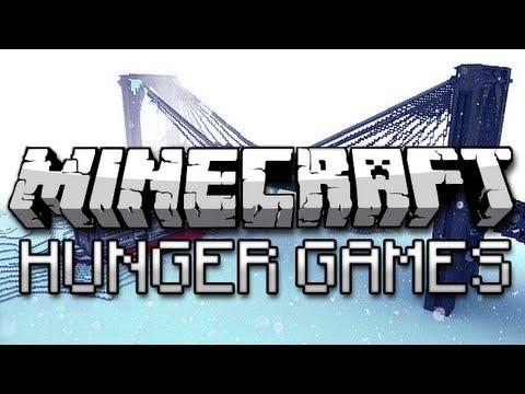 GERUCHSNEUTRALS NEUE ERFINDUNG?! - Minecraft Spasskasten #10 [Deutsch/HD] from YouTube · Duration:  24 minutes 59 seconds