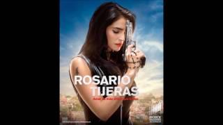 Musica de rosario tijeras
