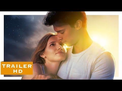 Amor De Medianoche | Trailer Subtitulado | Midnight Sun