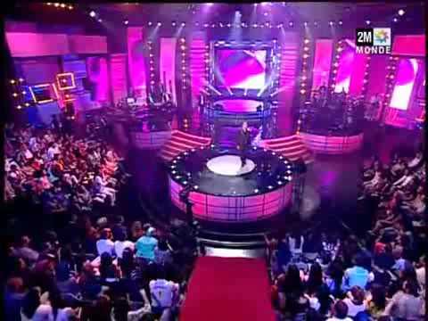 Said Mosker & Daoudi - Dima khawa (Soirée Live) | (سعيد مسكر و الداودي - ديما خاوة (سهرة فنية