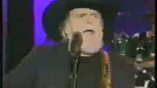 Johnny Paycheck & Tracy Byrd -Don
