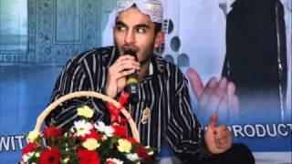 Shah-e-Madina full naat