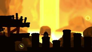 Toki Tori 2 Announcement Trailer