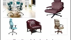 second hand office chairs in hyderabad | second hand office furniture in hyderabad