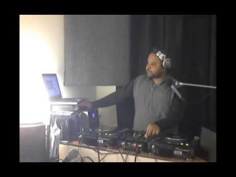 DJ Fantastic: Fantastic Live Ep. 2