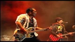 ENDANK SOEKAMTI - ROCK RADIO (LIVE) MP3