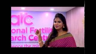 ARC - India's leading Chain of IVF Superspeciality Hospitals | Chennai Fertility Center | Tamil Nadu