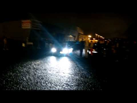 V.I.P Modified Damastown meet 01/04/15