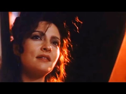 MADONNA: INNOCENCE LOST – Full Movie