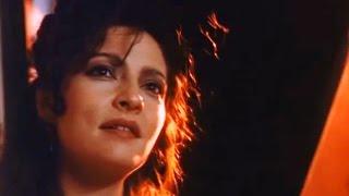 MADONNA: INNOCENCE LOST - Full Movie