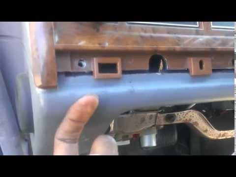 2005 mercury grand marquis problems wiring diagram for car engine fuse box location 2007 buick lucerne cxs in addition cara menghancurkan batu ginjal area member tahitian