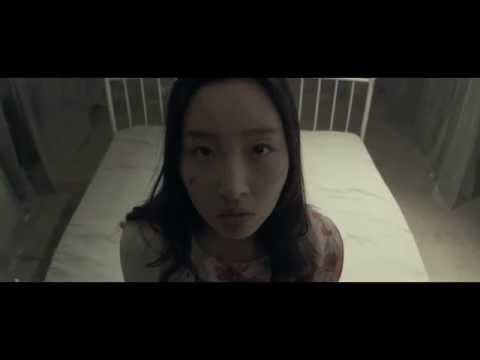 Trailer do filme The Suffered