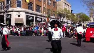 Cinco de mayo en bridgeton nj