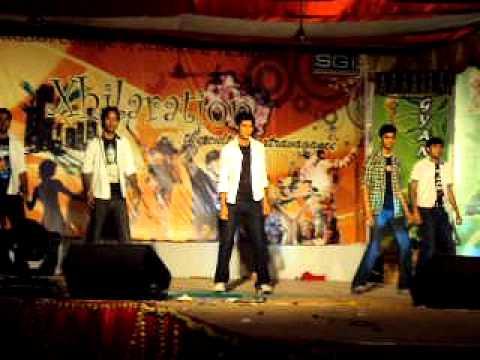 Ram Lakhan Gj2010.AVI