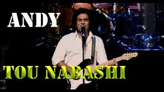Andy Toe Nabashi Full Song Special Edition