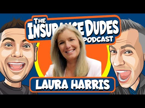 profit-with-process-|-surrender-to-win-with-laura-harris