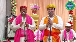 Kosa Kohar Khani Hali Vayo - Sindhi Bhagat - Sanju Bhagat Party