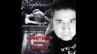NIGHTWISH - NEMO (BANDHUB_COVER)