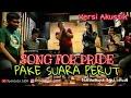 wow..!!Polwan Pake Suara Perut Nyanyikan Song For Pride aransemen versi akustik, Bharawangsa Band