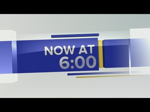 WKYT News at 6:00 PM on 5-27-16