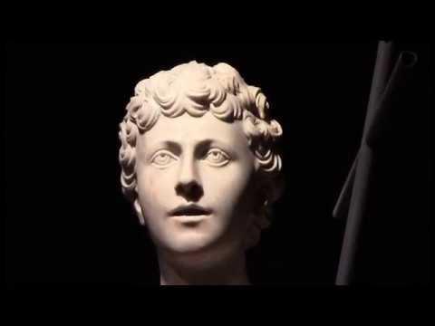 presentazione di libro: la gnosi nell'arte e nell'estetica (Roma, 2016)