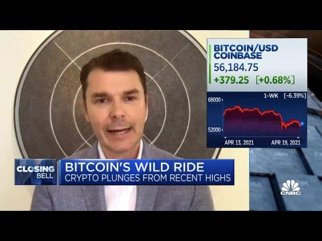 bloq bitcoin