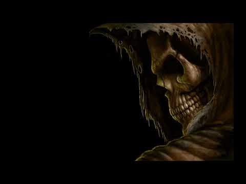 Inbleed - Scream Aim Fire (Frenchcore)