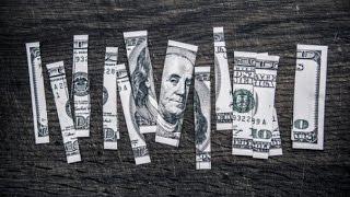 Торговый Хаос - Стратегия Profitunity