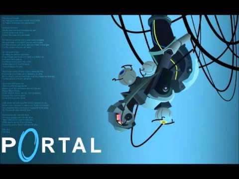 скачать игру Portal 1 на русском через торрент - фото 9