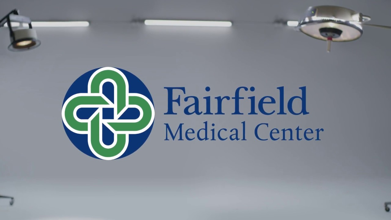 River Valley Jobs - Fairfield Medical Center - Lancaster, Ohio