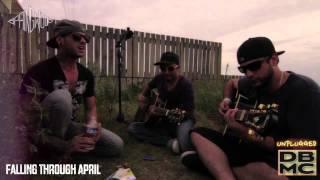 DBMC Unplugged (Falling Through April) Thumbnail