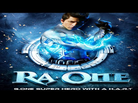 Download ra-one full movie in hindi (PART NO=27)