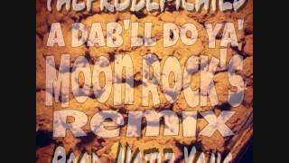 theproblmchild - A Dab