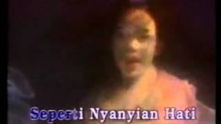 Chintami Atmanegara - Nyanyian Hati